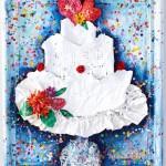 Charlotte_Olsson_Art_Cake_upcyclingart