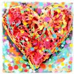 Charlotte_Olsson_Art_Heart_Colorful