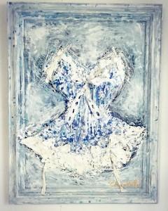 Charlotte_Olsson_Art_Konst_ korsett_textilkonst_painting