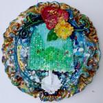 Charlotte_Olsson_Art_cake_love_konst_happy