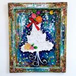 Charlotte_Olsson_Art_cake_swedishdesign_painting_happy_artlovers