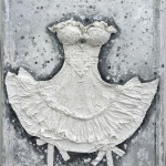 Charlotte_Olsson_Art_courset_laces_upcyclingart_love