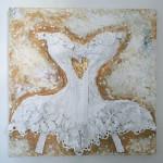 Charlotte_Olsson_Art_courset_painting_upcyclingart_swedishart