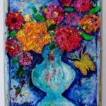 Charlotte_Olsson_Art_flowers_design_interior_painting_swedishart