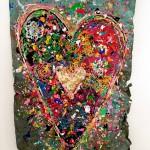 Charlotte_Olsson_Art_heart_painting_coppar_design_creativity_love