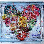 Charlotte_Olsson_Art_heart_painting_creativity_inspiration_swedishartist_love
