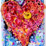 Charlotte_Olsson_Art_recycling_upcycling_heart