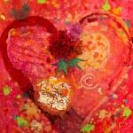 """""""Supernova Love"""""""