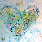 """Blue Love"""