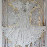 """La Comtesse"" 80 x 110 cm"