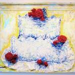 charlotte_olsson_art_design_pattern_swedishart_champagne_recyclingart_silk_exclusive_original_cake_painting_celebrate_interior_sculpture.jpg