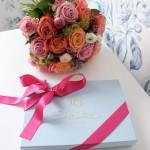 Perfect_Gift_silk_Design