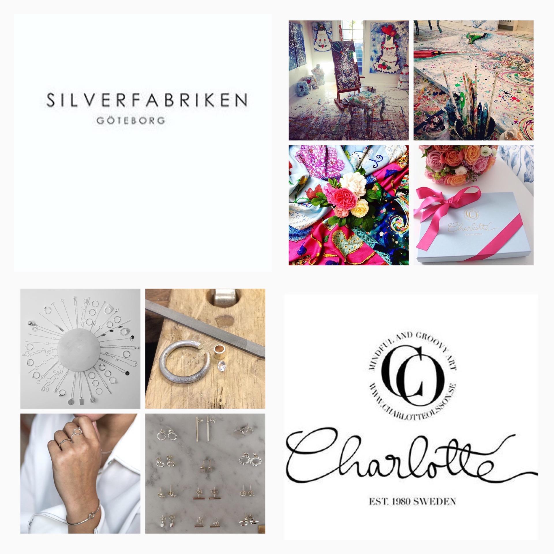 charlotte_olsson_konst_design_jul_i _atelje_2016