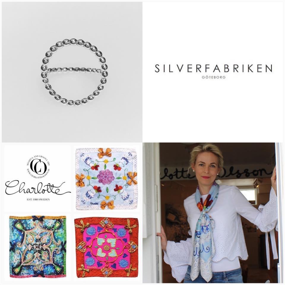 charlotteolssonart_charlotte_olsson_art_konst_formgivning_design_silverfabriken_scarfring_handgjord
